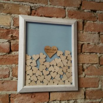 Custom & Unique Wedding Products & Event Supplies | Havoly